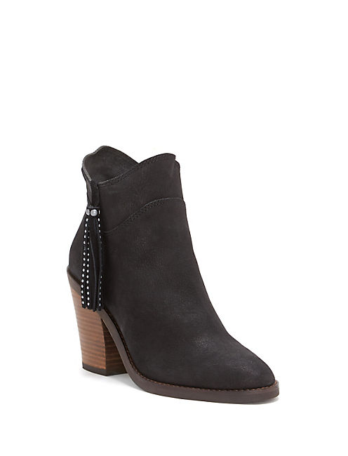 PAVEL BOOTIE, BLACK
