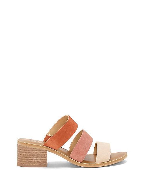Lucky Rileigh Sandal