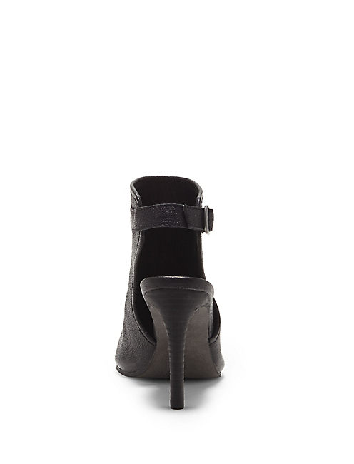 THEZZA HEEL, BLACK