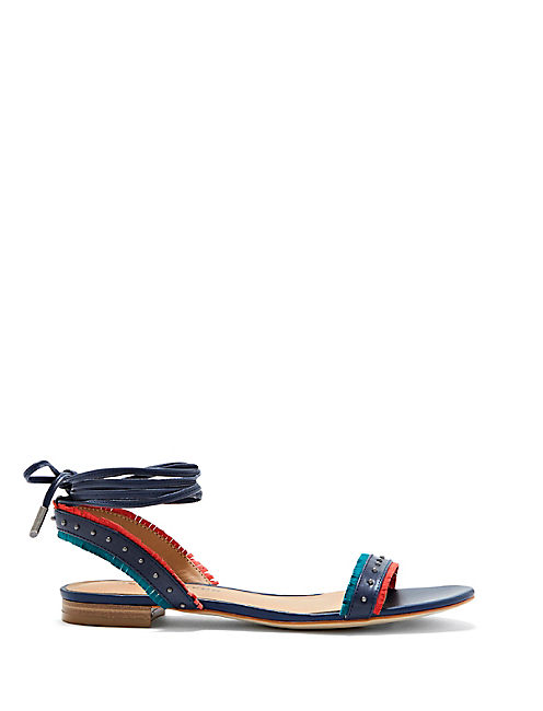Lucky Toree Sandal
