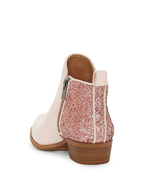 BASEL BOOTIE,