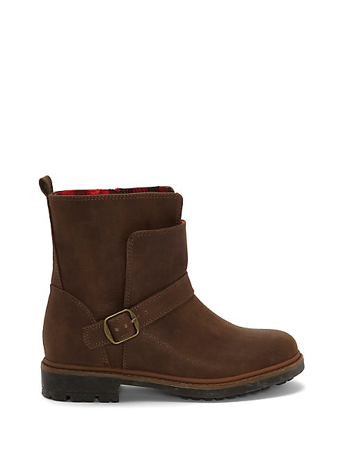 Boys 11-5 Thaxter Boot