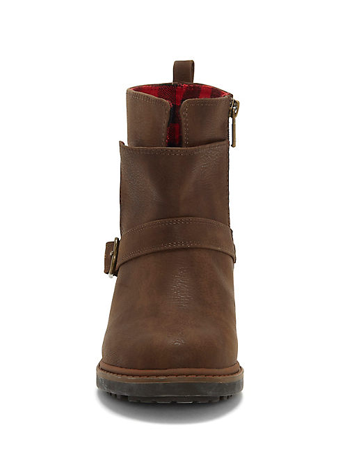BOYS 11-5 THAXTER BOOT,