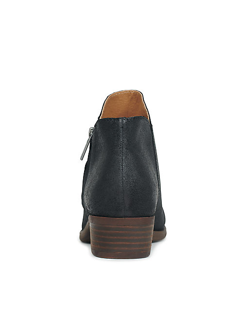 BAROUGH BOOTIE,