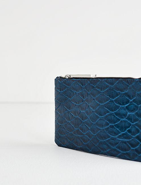 MAIORI BAG, BLUE