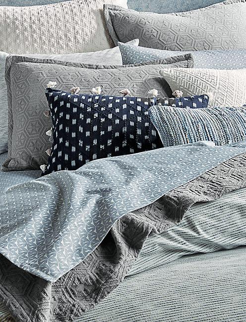 Lucky Sante Fe Standard Pillowcase Set