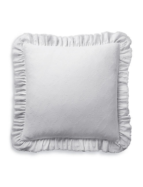 Fabulous Pillow Shams | 40% Off Home & Tabletop | Lucky Brand RS74