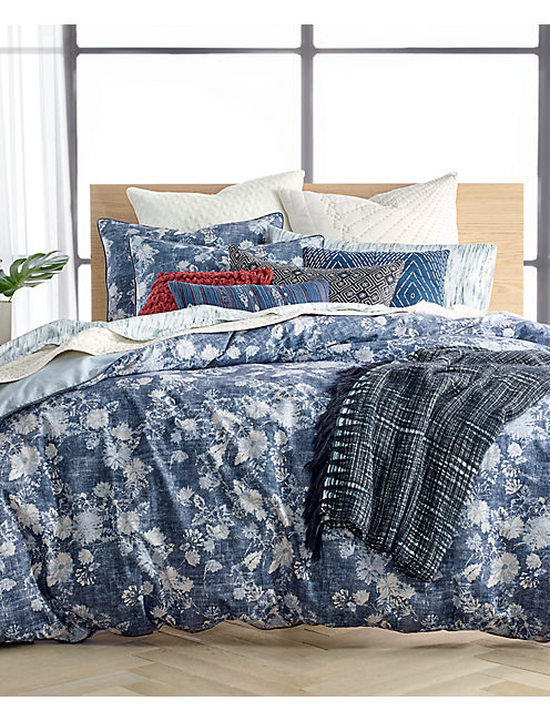 Very best All Bedding | 40% Off Home & Tabletop | Lucky Brand MA24