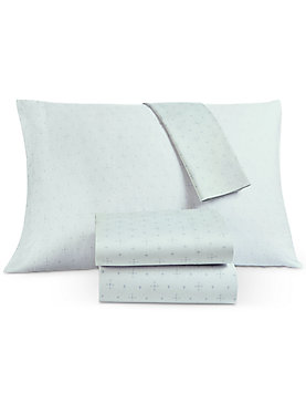 LAGUNA PILLOW CASE SET