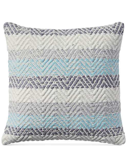Decorative Pillows 40 Off Home Tabletop Lucky Brand