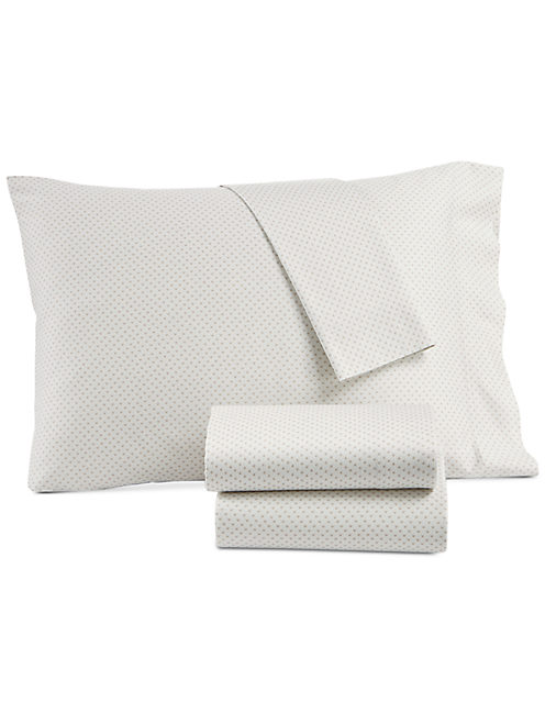 KASHMIR PILLOWCASE SET,