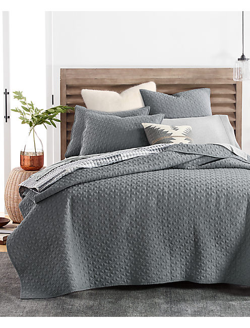 OD STONE COVERLET,