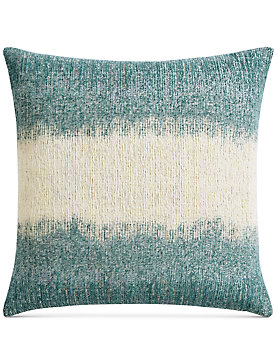 22X22 OMBRE DECORATIVE PILLOW