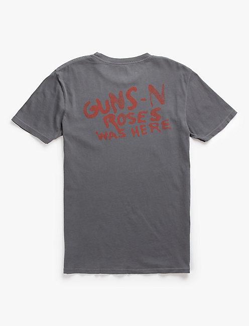 GNR Bullet,