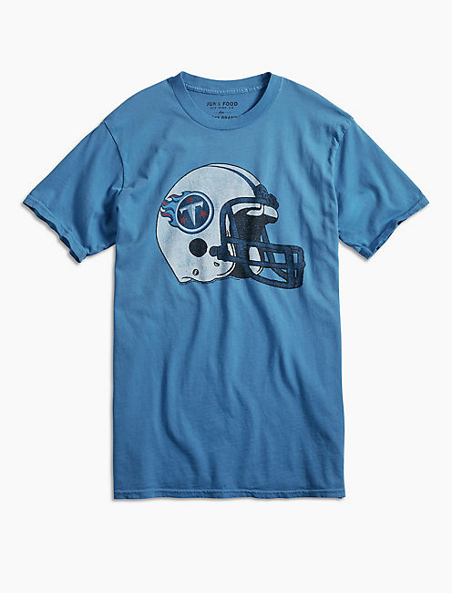 TENNESSEE TITANS,