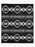 Pendleton Papago Blanket,
