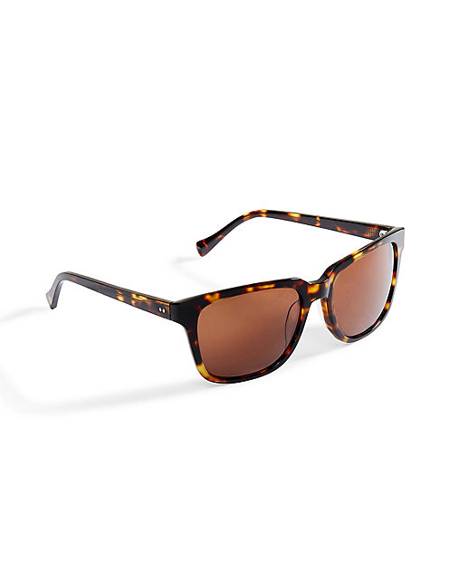 Lucky Tortoise Sunglasses