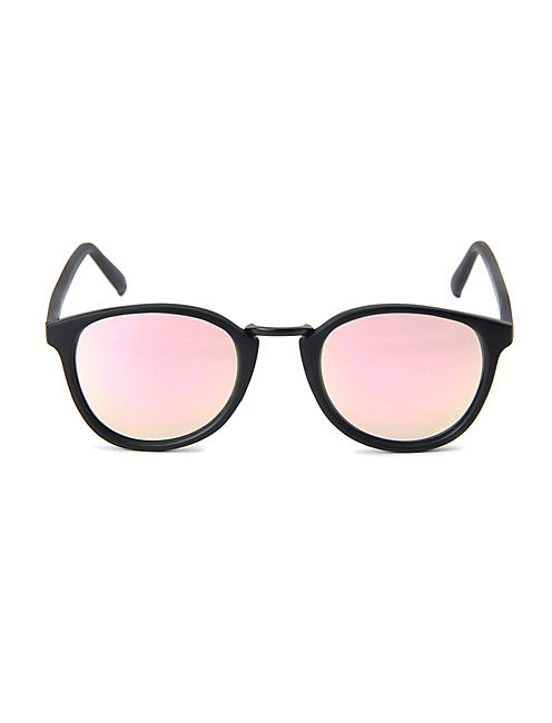 Sunglasses for Women   Lucky Brand