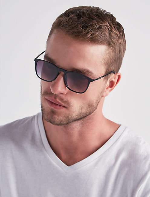 Lucky Alexander Sunglasses