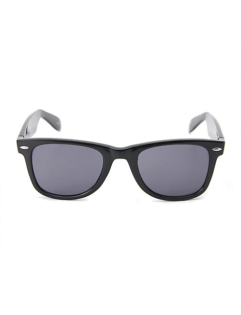 CAMPBELL SUNGLASSES,