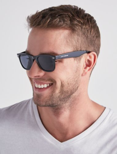 Lucky Campbell Sunglasses
