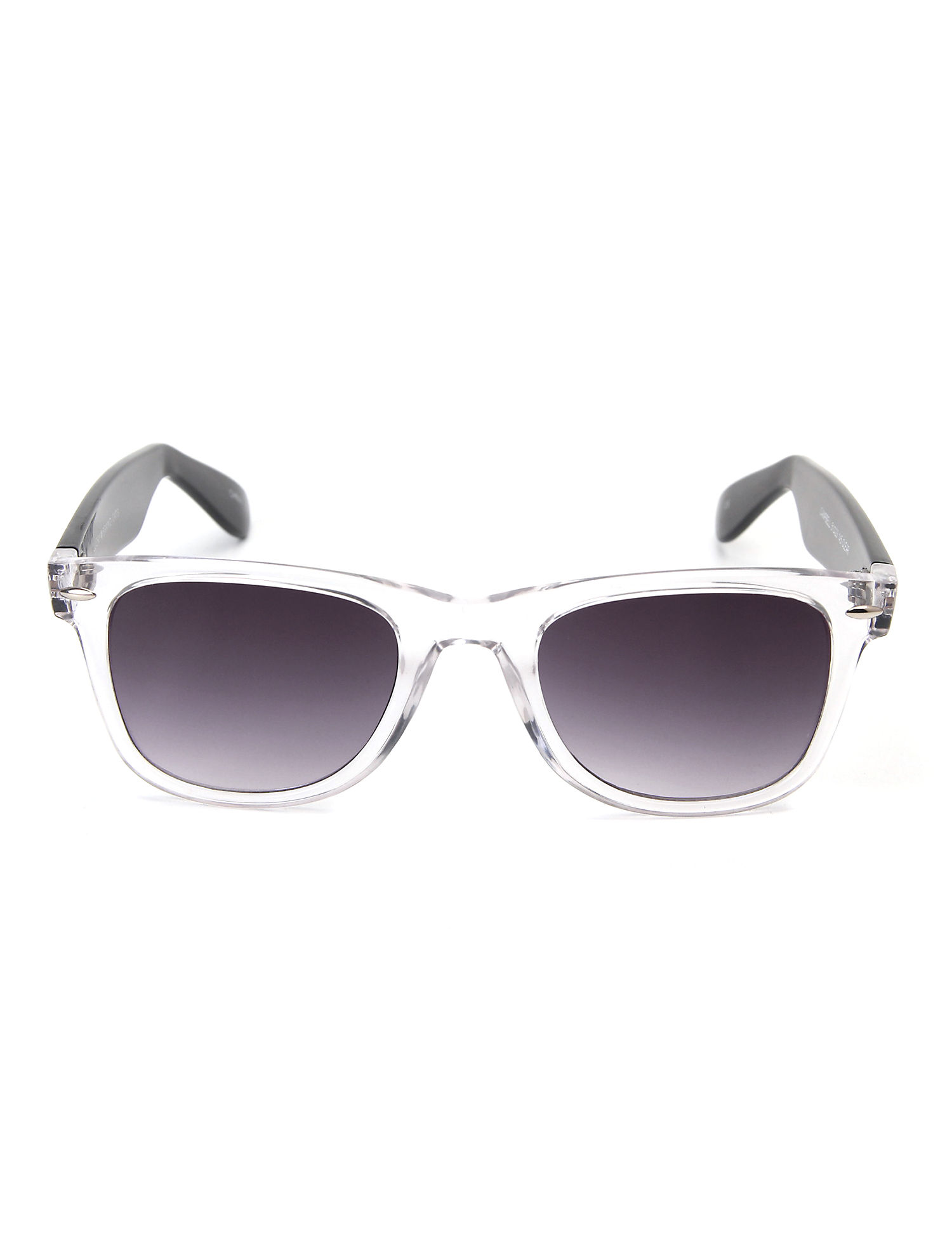 Campbell Sunglasses | Tuggl