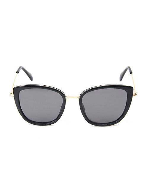 TRINITY SUNGLASSES,