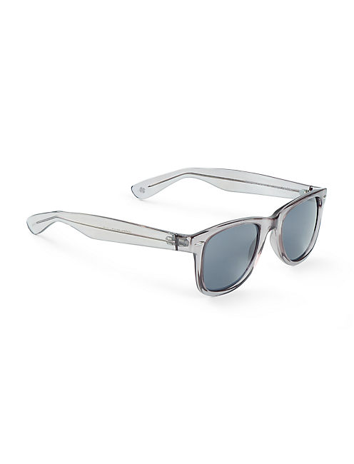 Campbell Sunglasses