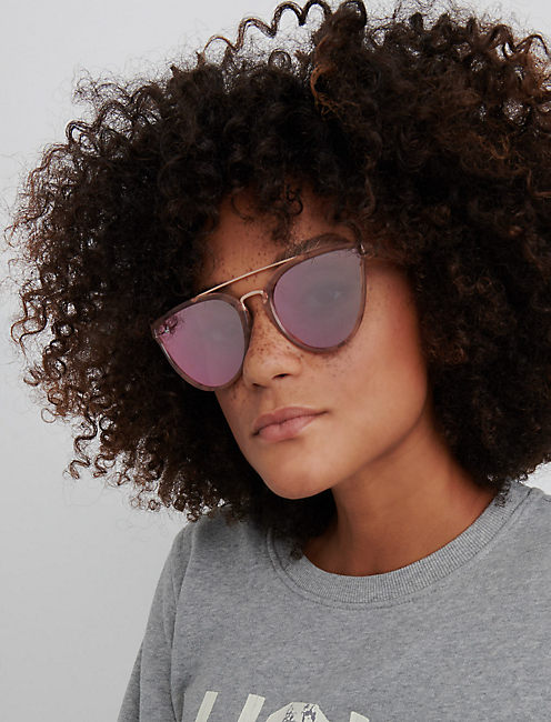 Big Sur Sunglasses