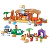 Deals on Fisher-Price Nativity Gift Set