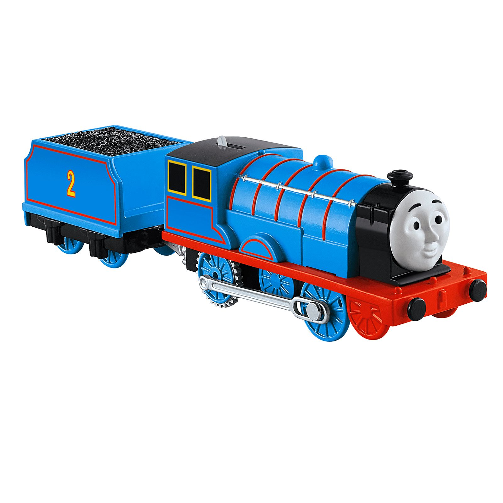 Thomas & Friends™ TrackMaster™ Motorized Edward Engine
