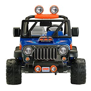 power wheels hot wheels jeep wrangler rh fisher price com power wheels barbie jammin jeep wrangler manual power wheels barbie jeep wrangler manual