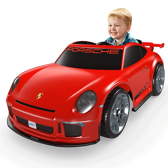 Baby Driving Car Price