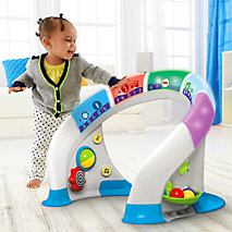 Baby Toys | Fisher Price
