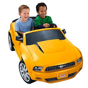 Compare Power Wheels Jeeps, Cars, Trucks and SUVs - Ride On