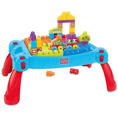 Learning Toys Amp Games For Toddlers Fisher Price 18 24 Months