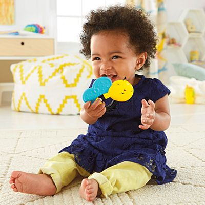 Toys for 4 month old baby infant toys fisher price price 500 4 out of 5 stars read reviews negle Gallery