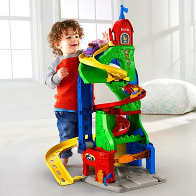 Learning Toys & Games for Toddlers - Fisher Price 18-24 Months