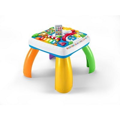 10 month old baby development learning toys fisher price price 2499 44 out of 5 stars read reviews 40 negle Gallery
