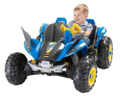 power wheels powered ride on cars \u0026 trucks for kids fisher price