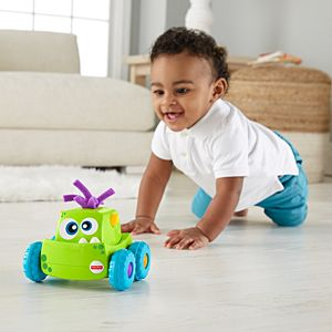 Infant Toys & Gear | Shop For 6-to-12 Months Old | Fisher ...