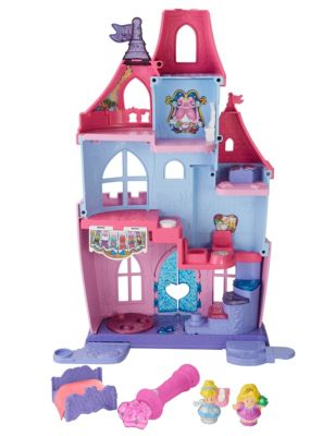 Toys Games & Activities for 2 Year Olds Fisher Price Toddler