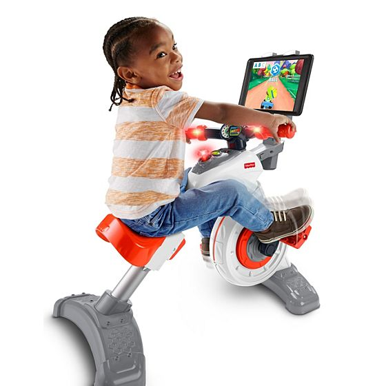 think learn smart cycle rh fisher price com Fisher-Price Smart Cycle Seat Smart Cycle Directions