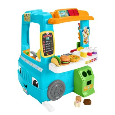 Toys Games Activities For 2 Year Olds Fisher Price Toddler