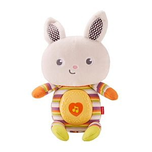 toys baby gear shop baby products educational toys fisher price