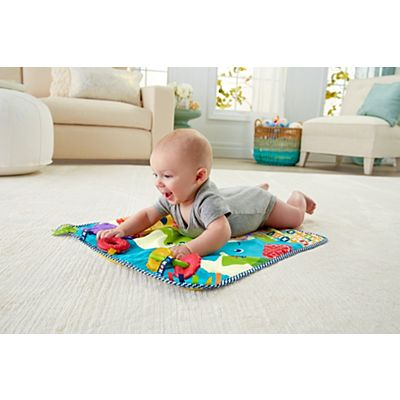 Toys for 1 Month Old Baby - Newborn Toys   Fisher-Price