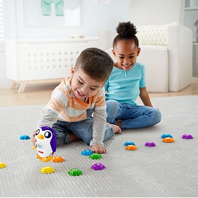 Creative Activities & Toys For 5 Year Olds - Fisher Price