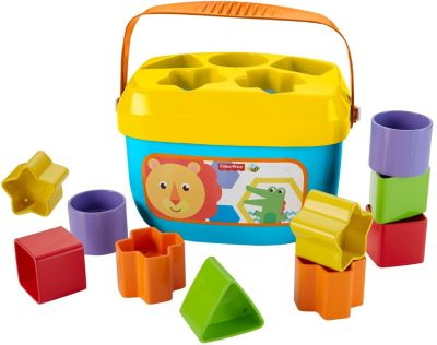 Educational Toys For 7 Month Old Babies Fisher Price