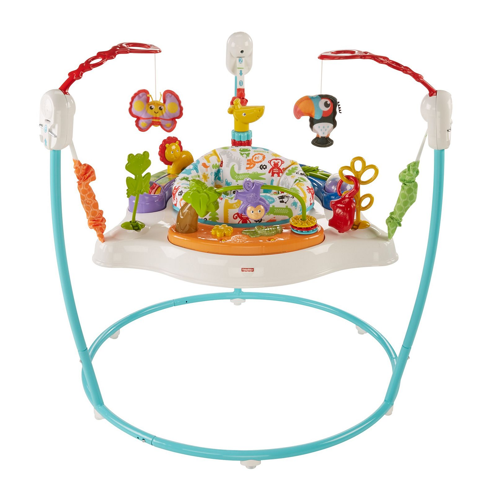 06c5c48ff Animal Activity Jumperoo®