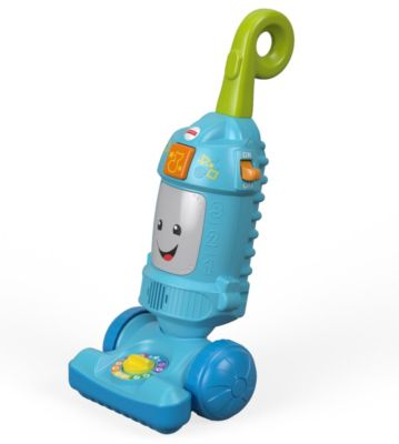 Toys For New Walkers